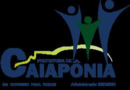 Prefeitura de Caiapônia